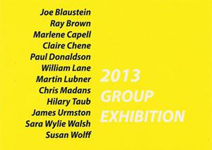 Sat 4.20 FIG 2013group