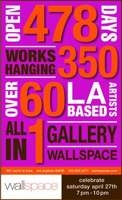 Sat 4.27 WallSpace FINAL