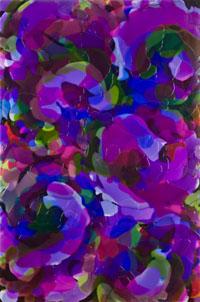 Thurs 5.2 Joann ArtmanAlberto Murillo Sunday 60x40