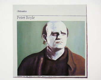 Thurs April4GusfordGallery peter-boyle