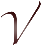 V-Lounge logo
