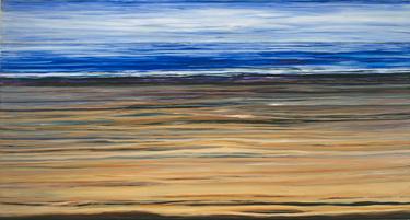 WU Sat4.6 Gallery169 Marta-Chaffee