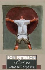 WU Sun 4.7 LAARtcore JonPeterson