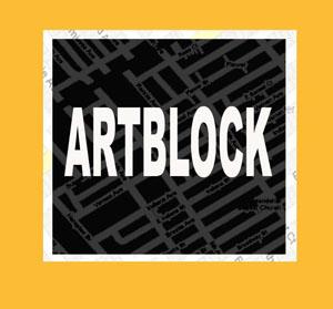 WU Sun 5.19 ArtBlock