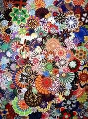 Sat 5.18 BG-Gallery ALISON-FOSHEE-Ivanhoe-e1367467163754
