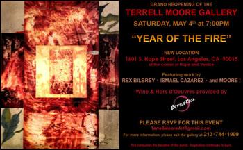 WU Sat 5.4 TerrellMoore