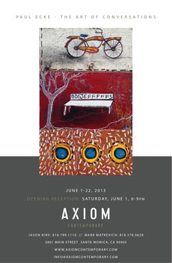 WU Sat 6.1 Axiom-PaulEcke-2 2