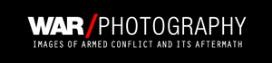 EVENTREVIEW Anneberg war-header-image