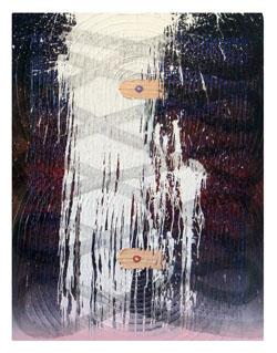 Sat 6.15 GalleryKM ChristineFrerichs
