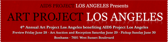 Sat 6.29 AidsProject
