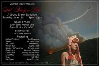 WU Sat 6.15 studioFIVE08 -6-15-13