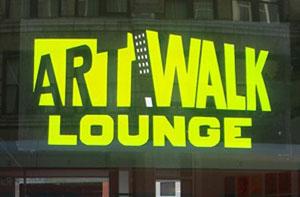 artwalklounge sign89