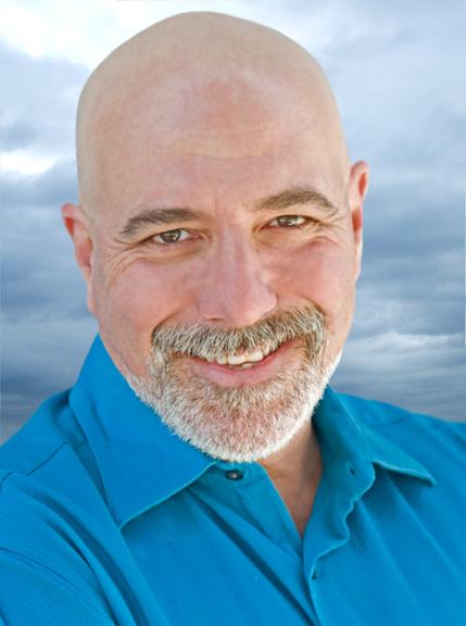 Dr.StuartH.Garber 2012