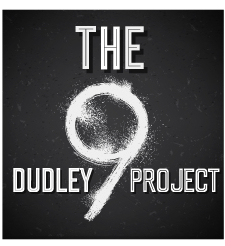 NEW9Dudley