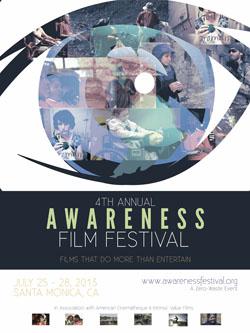 Thurs 7.25-7.28 Awareness Festival Poster 2013