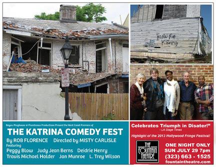 WU Sun 7.28 Katrina-Comedy-Fest art-sm