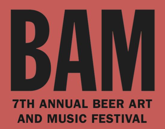 Sat-Sept24-2016-BAMFest