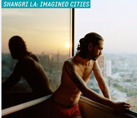 Sun-Oct26-LAMAG-ImaginedCities