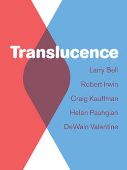 WU 9.7 FrankLloyd Translucence