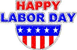 WU labor day 006