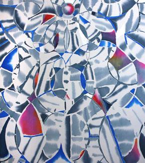 Sat 9.14 TaylorDeCordoba Hadley holliday-oblivious-blue