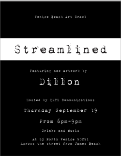 VAC Dillon-Streamlined-DR