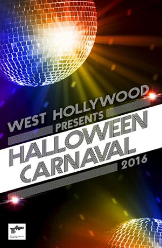 Mon-Oct31-2016-small-WHollywoodparade