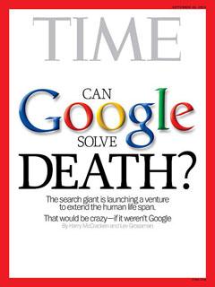 Sat 10.26 Syntropyla Google TimesMagazine