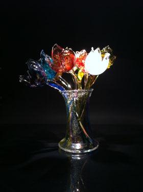 WU JohnMooney TulipSide