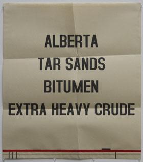 lowres 10.12 SMStudiosJJLHeureux 3 Alberta