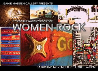 POW JeanieMadsent women-rock-front