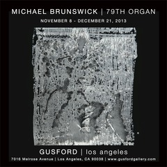 Thurs 11.7 Gusford