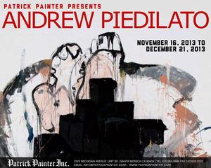 WU Sat 11.16 PatrickPainter AndrewPiedilato