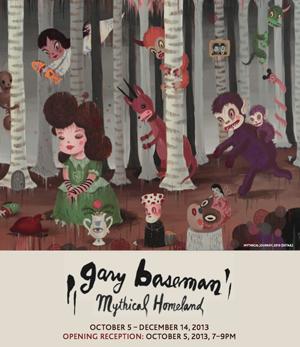 Sat 12.14 Shulamit GaryBaseman