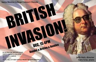 Sun 12.15-BritishInvasion
