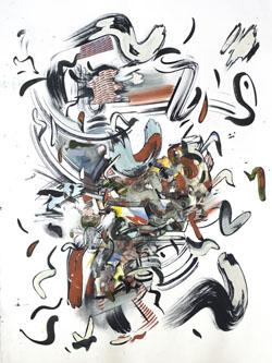 WU 12.13 Moskowitz Collage