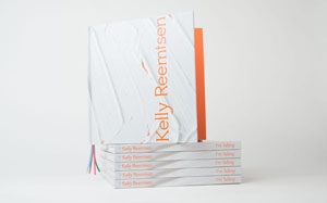 verylowres Book KellyReemtsen