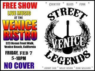 Fri-Feb7-VeniceStreetLegends