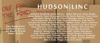 Fri-Jan31-hudsonlINC