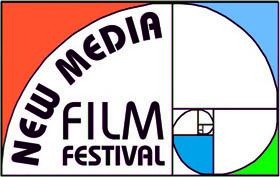 NewMediaFilmFestvival-whitelogo