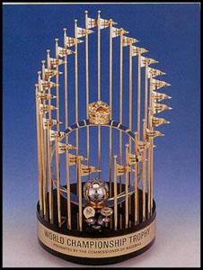 Redsox-Trophy