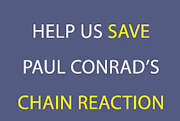 SAVE CHAIN REACTION0