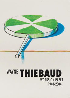 Sat Jan11 Pepperdine WayneThiebaud