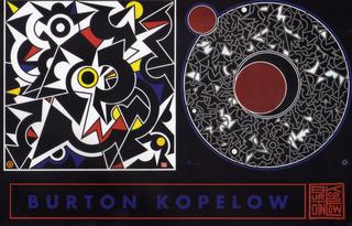 Sun-Feb-2-LAArtcore-Kopelow LG
