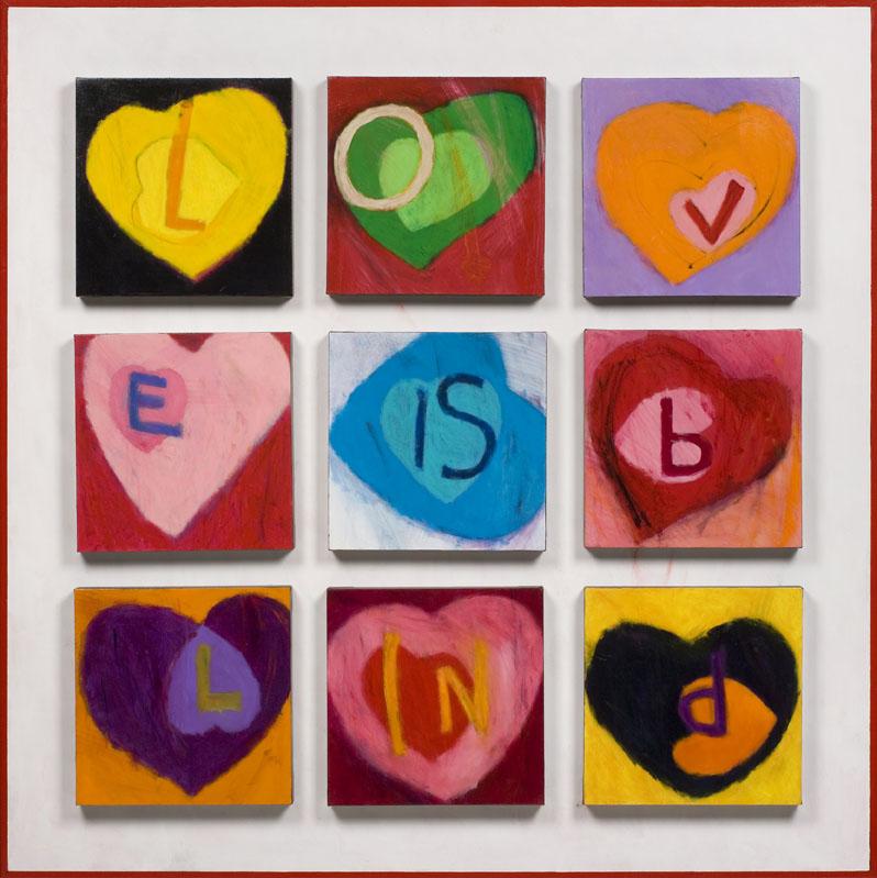 MichaelStearns-LoveIsBlind-1