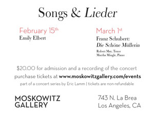 Sat-Feb15-MoskowitzGallery-EmilyElbertConcert