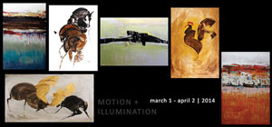 Sat-Mar1-MotionsIllumination-TaraGallery