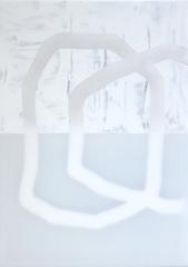 Sat-Mar8-RuthBachofner-UdoNoger