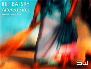 Sat-Mar8-ShoshanaWayne-Irit Batsry