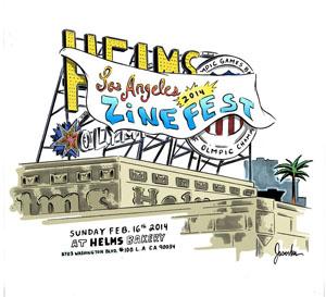Sun-Feb16-ZineFest